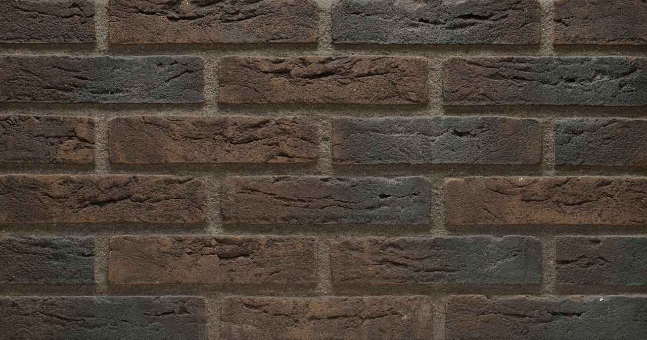 396st. Pacaya Handvorm Waalformaat (€0.58 p/s)