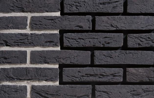 720st. Blackstone Handvorm Waalformaat (€0.68 p/s)